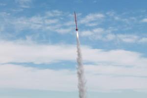 rockets_May2014 331
