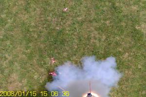 http://www.cpgaeronautics.com/wp-content/uploads/2012/09/Nala1_mission8_liftoff-300x200.png